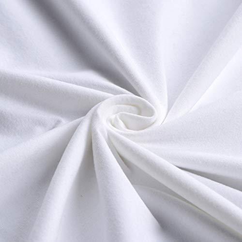 Zoom IMG-3 magliette uomo maniche corte t