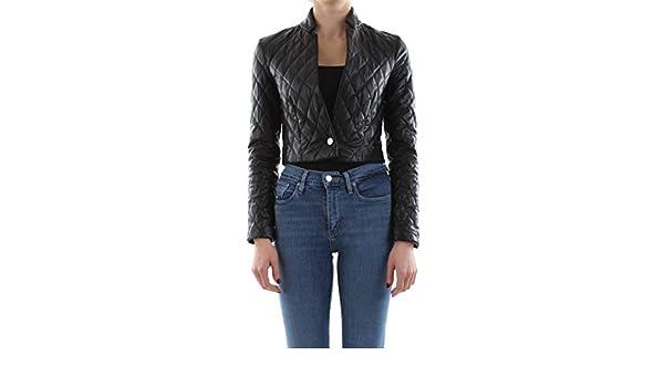 Guess By Marciano Veste Et Blazer Femme 92G301 8819Z LORETTE