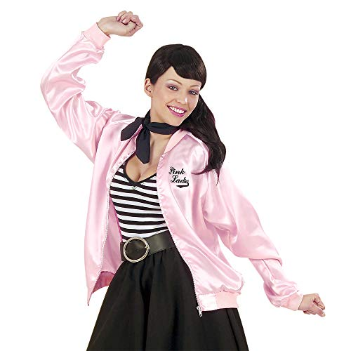 - Sandy Aus Grease Outfit