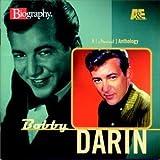 A & E Biography: A (Musical) Anthology [ENHANCED CD] by Darin, Bobby (1998-06-16)