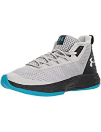 b1fe650115a85 Amazon.in  Alpine Canyon (USA) - Basketball Shoes   Sports   Outdoor ...