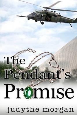 The Pendant's Promise