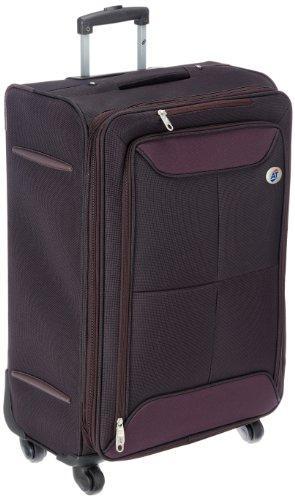 American-Tourister-Polyester-69-cms-Purple-Softsided-Suitcase-01W-0-50-002-Medium-Luggage