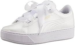 puma sneakers damen platform