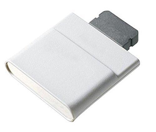 canamite Memory Stick MS Card Tarjeta de memoria para Xbox 360