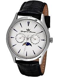 Reloj YONGER&BRESSON para Hombre HCC 047/FA