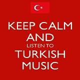 BEST OF TURKISH MUSIC