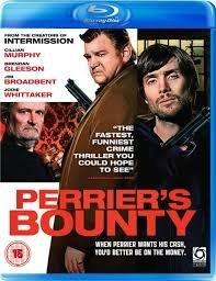 perriers-bounty-blu-ray