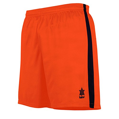 luanvi-camu-pantalones-cortos-hombre-naranja-m