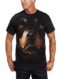 The Mountain Men's T-Shirt