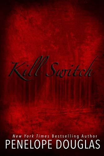 Kill Switch (Devil's Night #3) (English Edition)