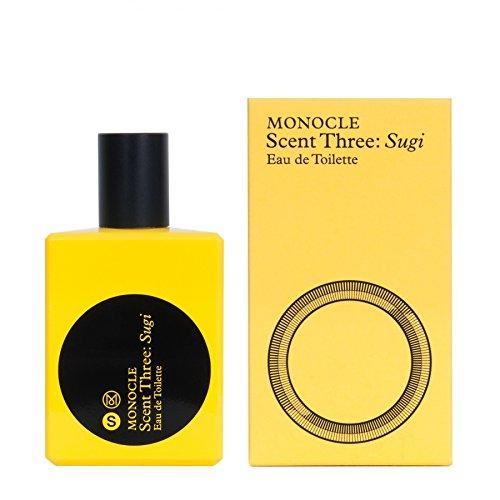 comme-des-garcons-x-monocle-scent-three-sugi-50-ml