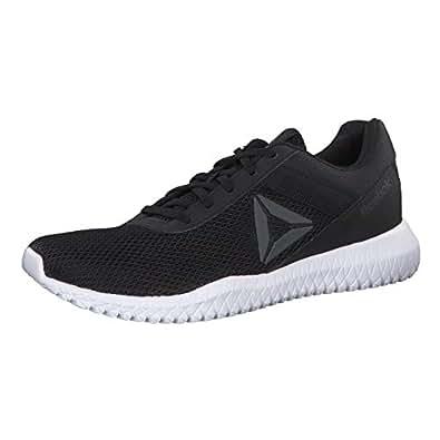 dd7045a1f6 Reebok Men's Flexagon Energy Tr Training Shoes