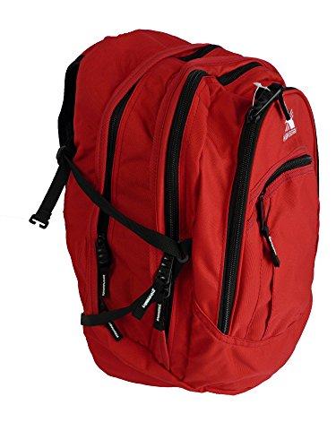 high-sierra-senderismo-trekking-mochila-backpack-rojo