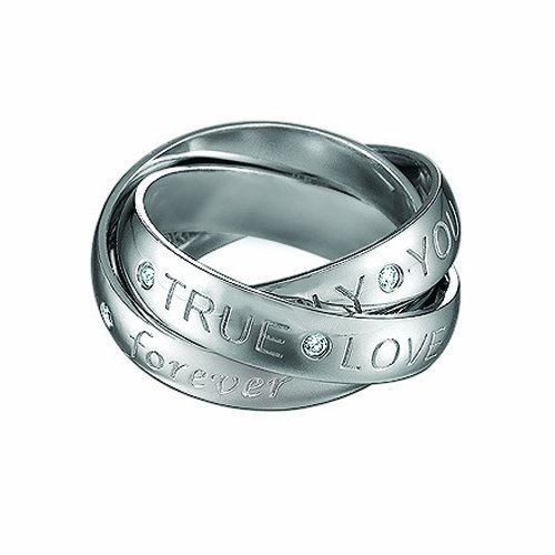 espirit-love-cycle-women-ring-925-sterling-silver-jewellery