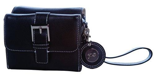 jill-e-bag-243119-borsa-multiuso-per-fotocamera-videocamera-dimensioni-133-x-114-x-102-cm-colore-ner