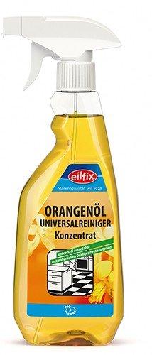Orangenoel Universalreiniger Konzentrat 1 x 500 ml -