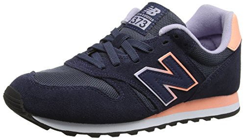 New-Balance-Wl373gn-Sneakers-basses-femme