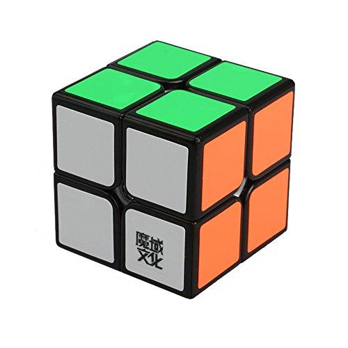 Wings of Wind  MOYU cubo di magico cube velocità e liscia