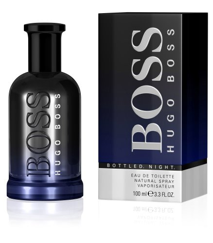 perfume-bottled-night-de-hugo-boss-100ml-fragancia-para-hombres-