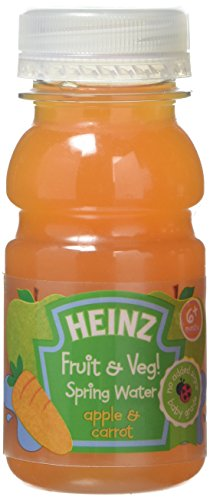 heinz-fruit-and-veg-spring-water-apple-and-carrot-juice-150-ml-pack-of-12