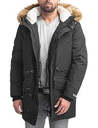 Suchergebnis auf Amazon.de für  Marikoo - Jacken, Mäntel   Westen ... 472f7a9bcb