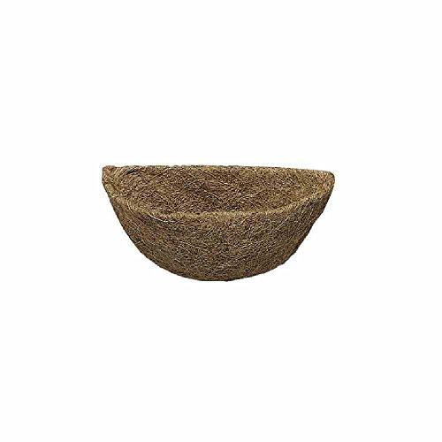Coco Premium – 30 cm (cm) Panier à suspendre