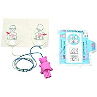 Philips Defibrillator-Pads für Kinder preisvergleich bei billige-tabletten.eu