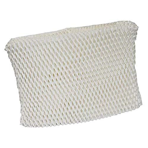 Luftbefeuchter Filter für Honeywell HC888 & Duracraft D88, 45 x 15 x 2,5 cm ()