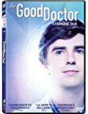 The Good Doctor: Stagione 2 (Box Set) (5 DVD)