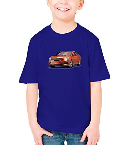 billion-group-sedan-korea-fast-and-furious-motor-cars-boys-classic-crew-neck-t-shirt-dark-blue-x-lar