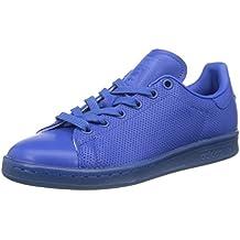 adidas Originals Stan Smith Adicolor S80246 Sneaker Schuhe Shoes Mens c4a8cf9c6f3