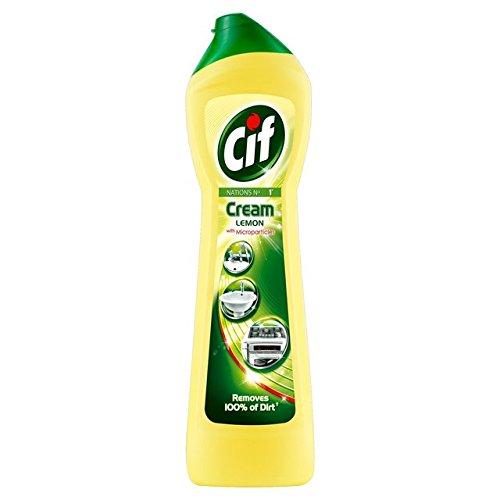 cif-crema-de-limon-500ml