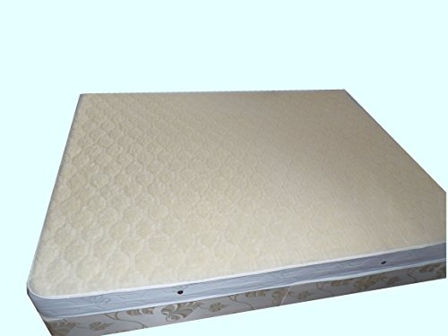 DIAMOND-Wool-Ortho-SleePy-di-materasso-ortopedico-Lana-Merino-medio-rigido-Comfort