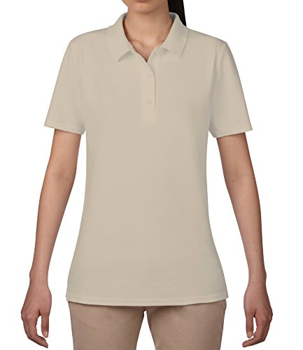 anvil-polo-a-polo-donna-beige-cbs-cobblestone-335-2xl