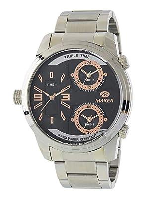 Reloj MAREA Hombre B54131/1