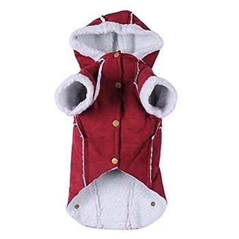 lkous nouvelle arrivée coton Pet chien chien vêtements costume pour chien Totoro Lion Vêtements pour chien chiot chat vêtements manteau à capuche pour homme