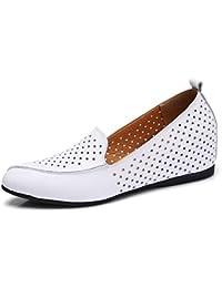 Roca Y Zapatos Mujer Para Amazon es Zapatos 36 xfqw0S5TU4