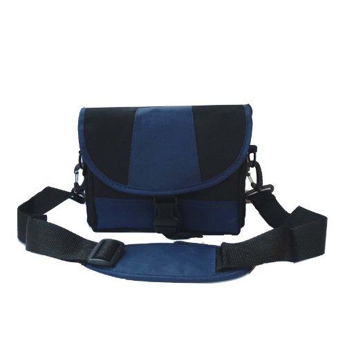 waterproof-camera-case-for-slr-dslr-1-2-lenses-for-canon-eos-1300d1200d1100d700d760d750d700d650d600d