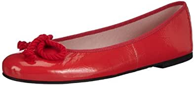 Pretty Ballerinas 35663 IPNOTIC MIAMI Damen Ballerinas