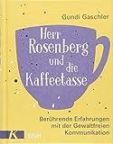 ISBN 3466311055