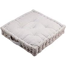 Matratzenkissen 80x120  Suchergebnis auf Amazon.de für: matratzenkissen groß