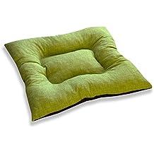 DAGOSTINO HOME - Cama colchón Elegant MUSGO - M - 67X67