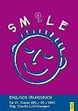 Smile - Englisch Übungsbuch