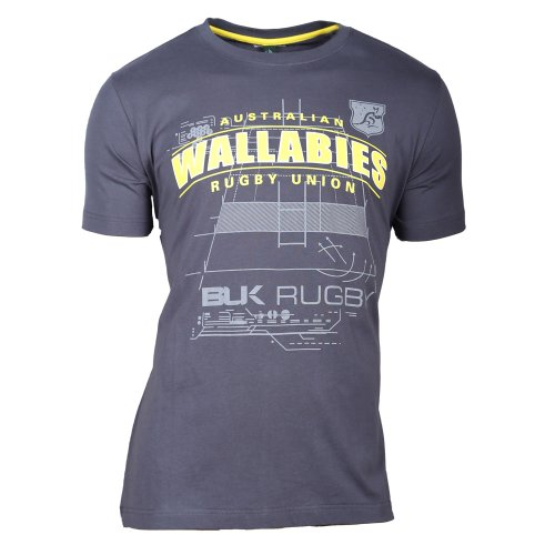 blk-herren-qantas-wallabies-2013-game-plan-graphic-t-shirt-small-grau-grau