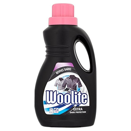 woolite-non-bio-mixed-darks-super-concentrated-liquid-750ml