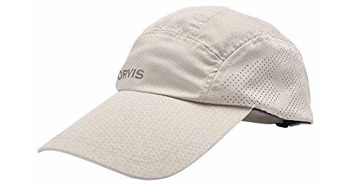 orvis-sunproof-ball-cap
