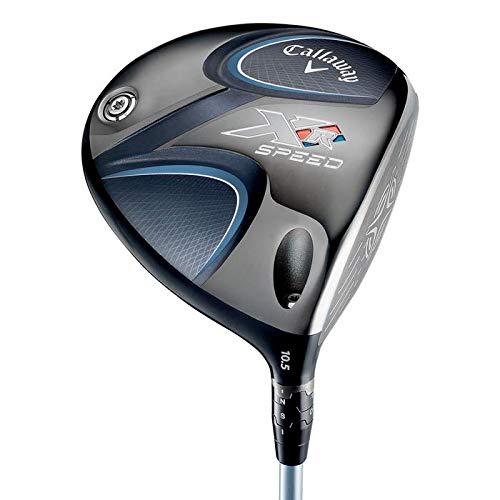 Callaway 4a613597C157Drivers de Golf, Femme, Noir,...