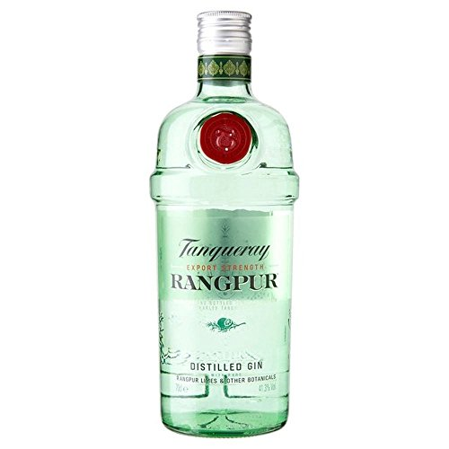 tanqueray-rangpur-gin-70cl-pack-of-2