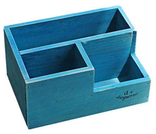 eozy-scatola-dimmagazzinaggio-telecomando-in-legno-tv-deposito-organizer-blu-misura-1951389cm